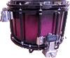 Harga Drumband Murah